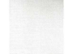 Ткань Rosell Betero 01 Elegancia