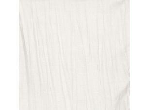 Ткань Rosell Quesa 06 Elegancia