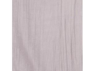 Ткань Rosell Quesa 09 Elegancia