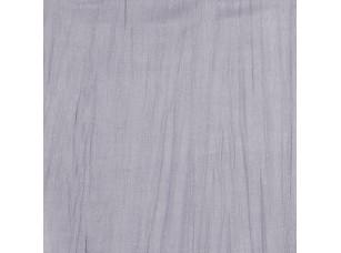 Ткань Rosell Quesa 10 Elegancia