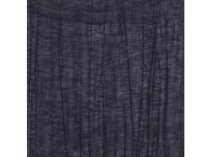 Ткань Rosell Quesa 16 Elegancia