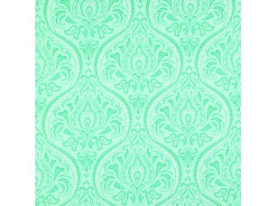 Ткань Sevilla Orrius 02 Elegancia