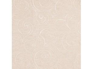 Ткань Toledo Brunete 01 Elegancia