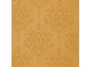 Ткань Toledo Brunete 03 Elegancia
