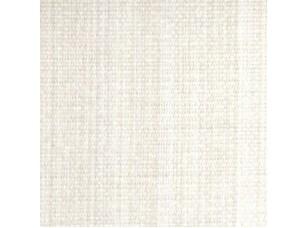 Ткань Palmira Albiano Nougat  Elegancia