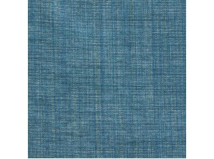 Ткань Palmira Albiano Spruce Elegancia
