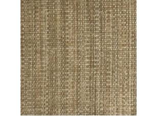Ткань Palmira Albiano Bronze Elegancia