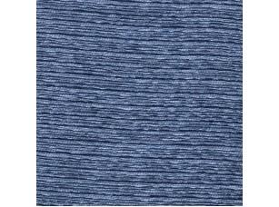 Ткань Palmira Navy Elegancia