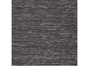 Ткань Palmira Otter Elegancia