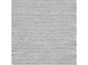 Ткань Palmira Pelican Elegancia