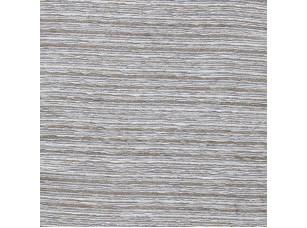Ткань Palmira Seagrass Elegancia