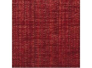 Ткань Palmira Cranberry Elegancia