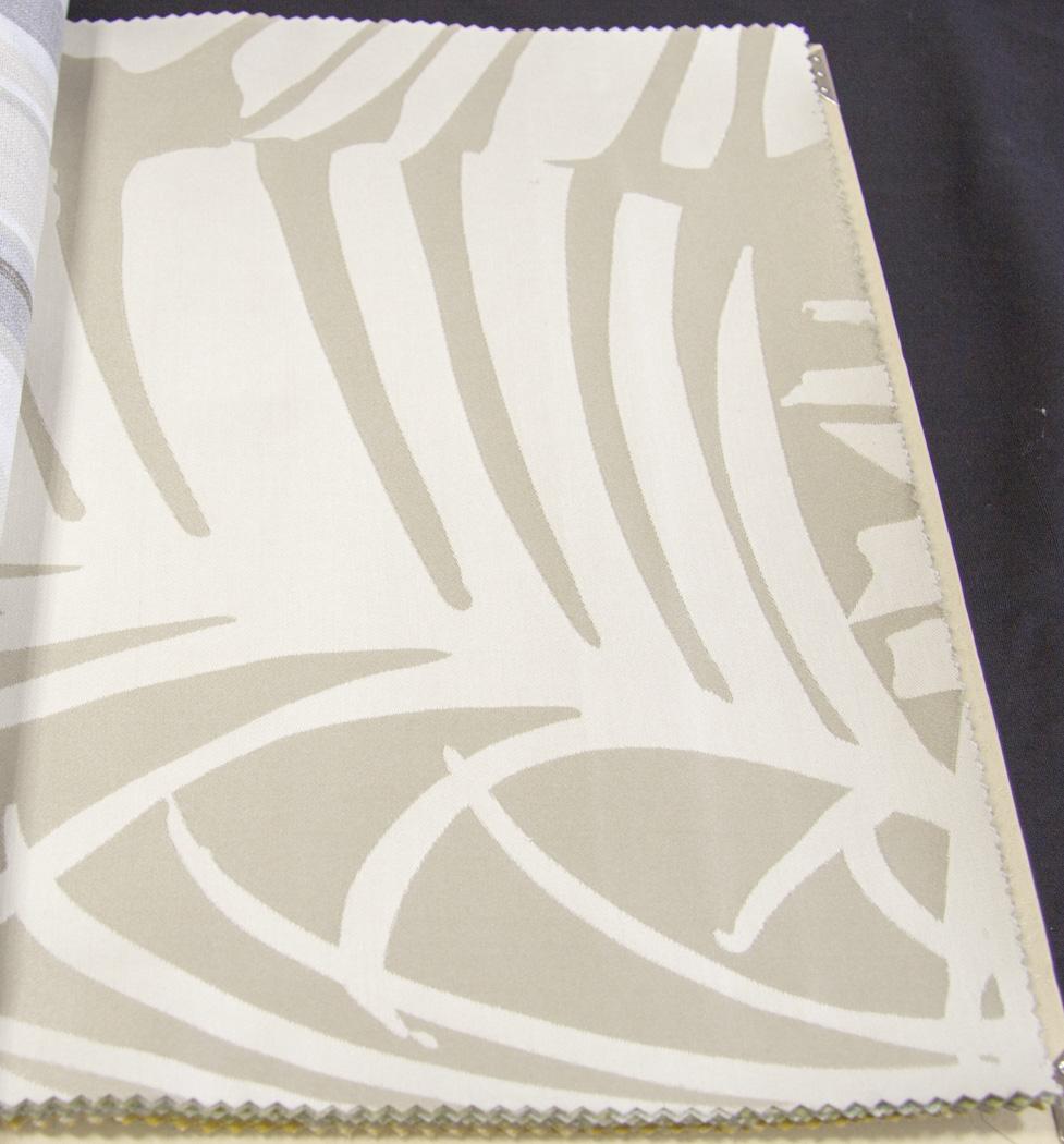 Armento Linen Ткань Elegancia Armento Linen