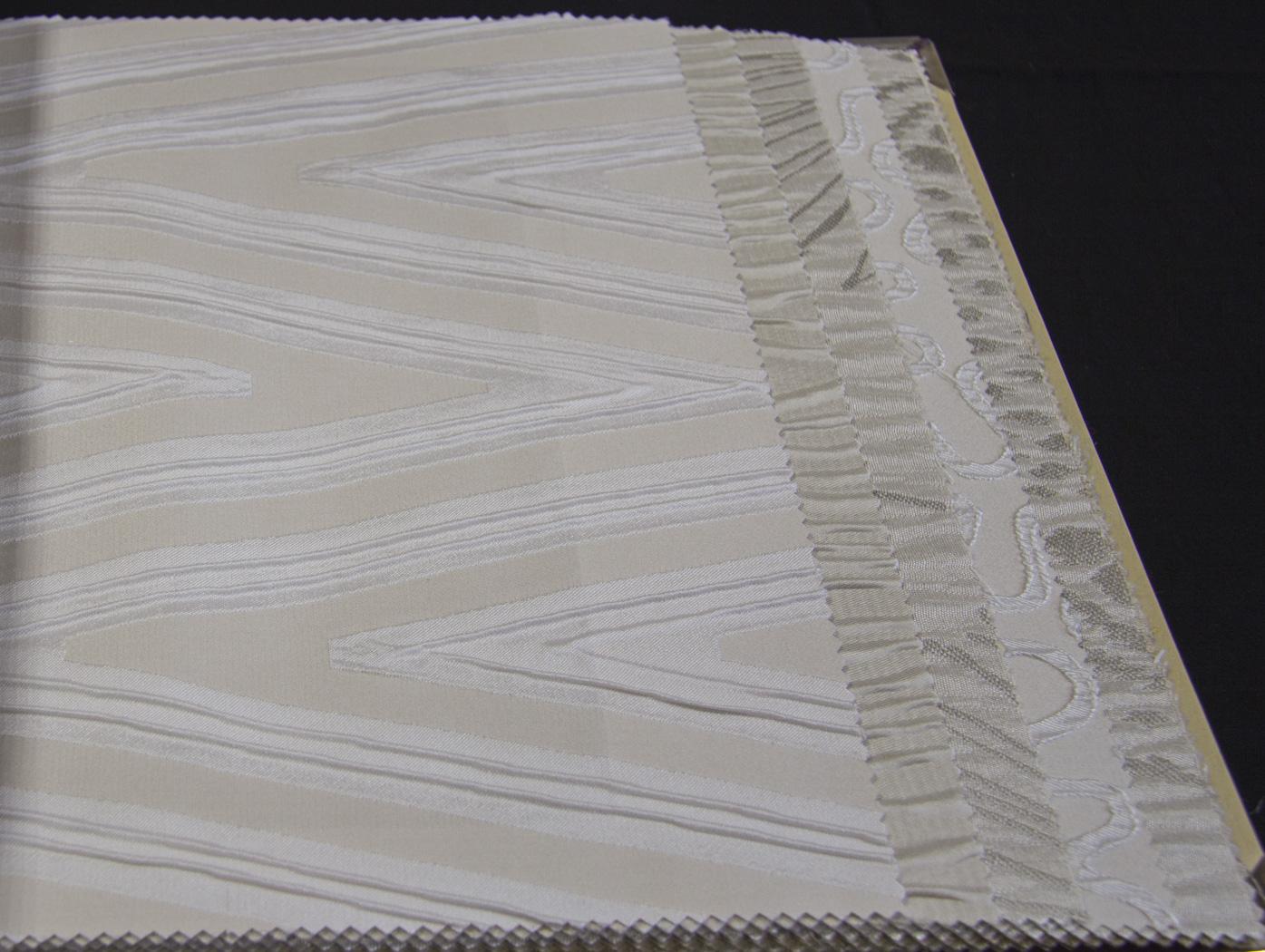 Valloire Cream Ткань Elegancia Valloire Cream