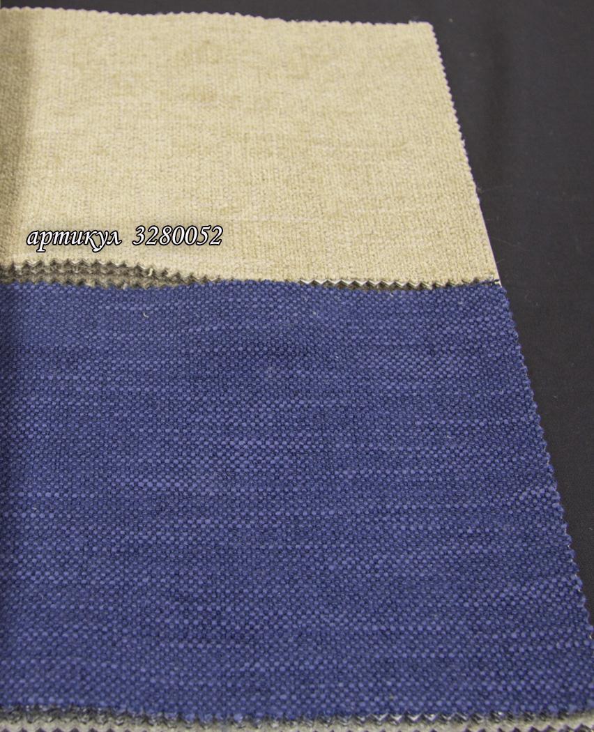 39738-01 Elegancia Sionne 3280052