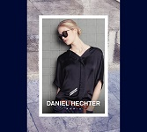 Обои AS Creation Daniel Hecter 4
