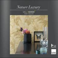 Обои Grandeco Nature Luxury